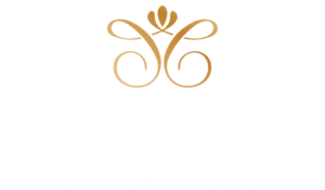 Courage To Be Seen Logo gold-Whitergb-png-300