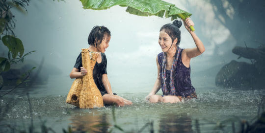 sherrie-clark-courage-to-be-seen-child rain