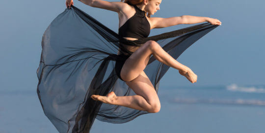sherrie-clark-courage-to-be-seen-woman-dancing