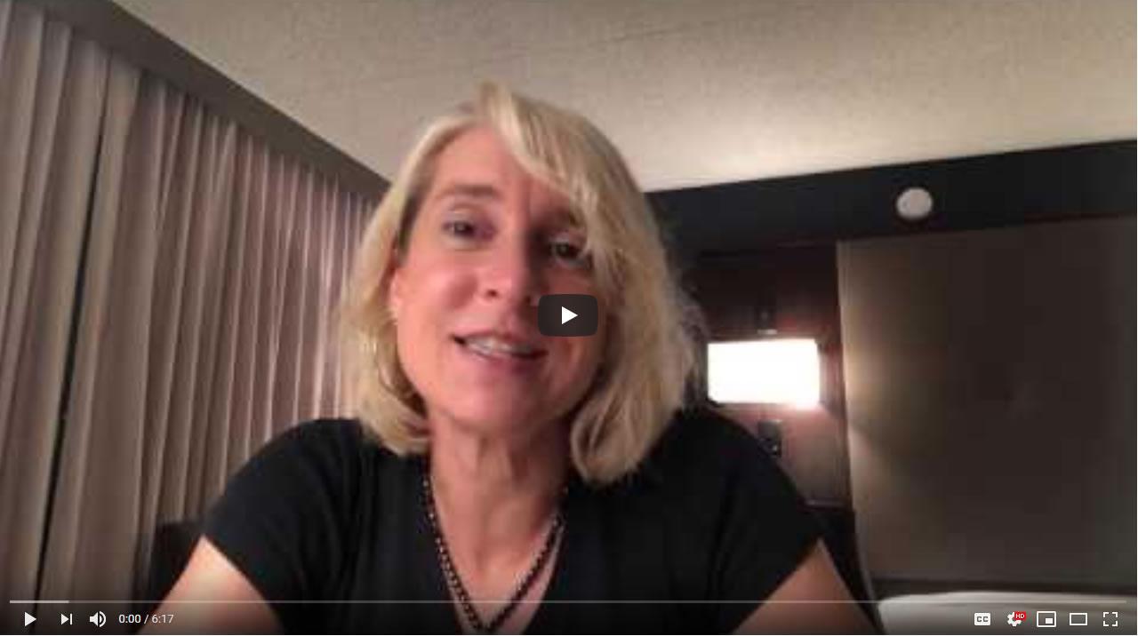 Sherrie-Clark-Courage-to-Be-Seen-feedback